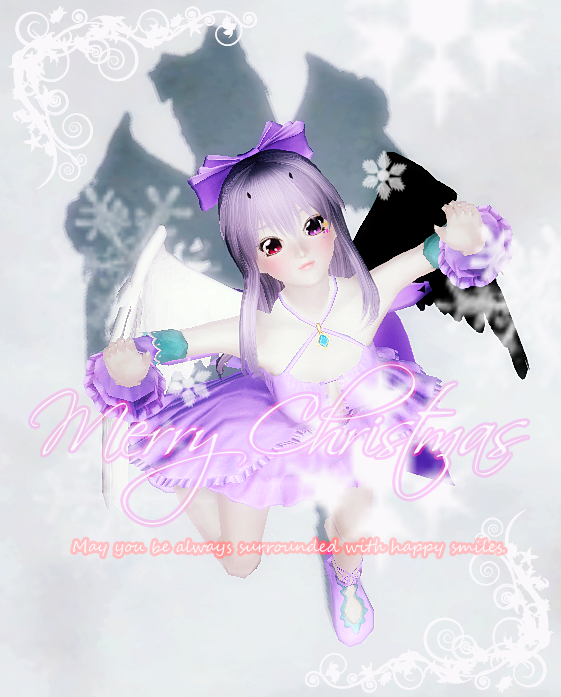pso20141213_035043_087.png