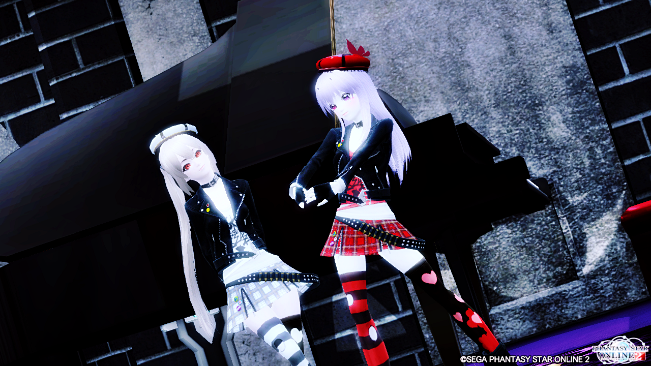 pso20141214_210811_001.png