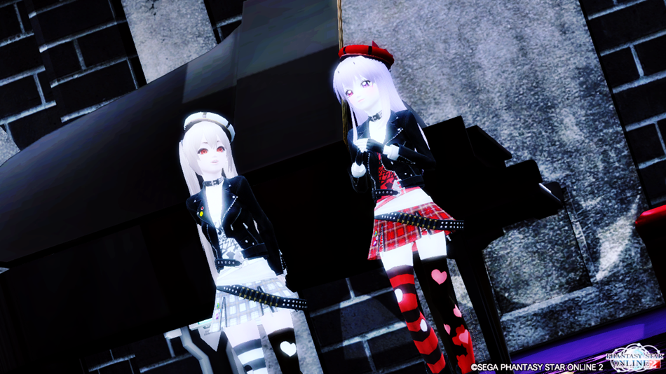 pso20141214_210957_009.png