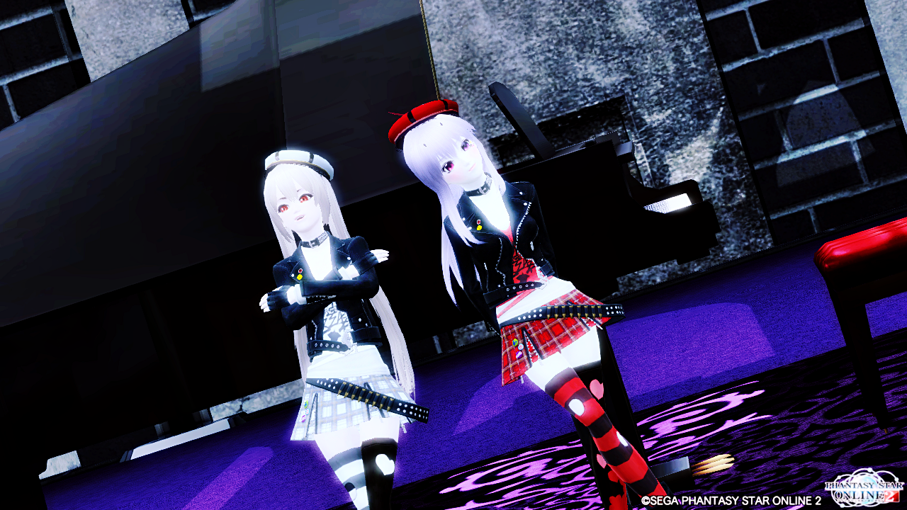 pso20141214_211420_020.png