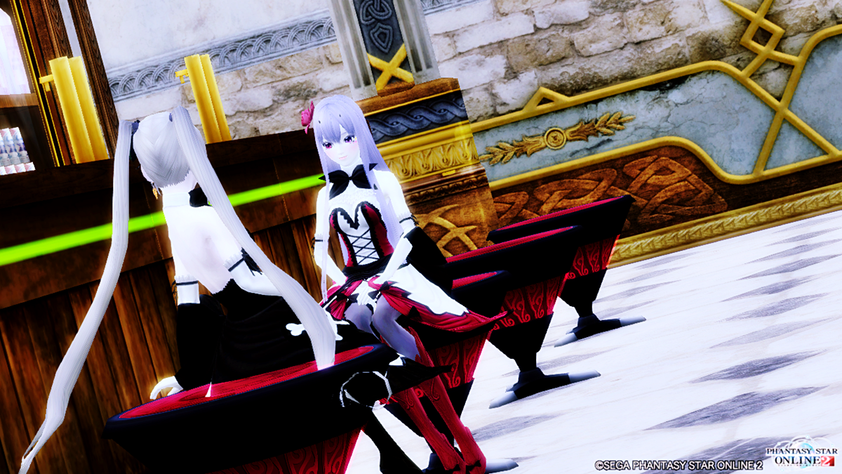 pso20141214_214151_035.png