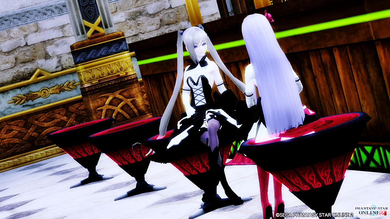 pso20141214_214217_037.png