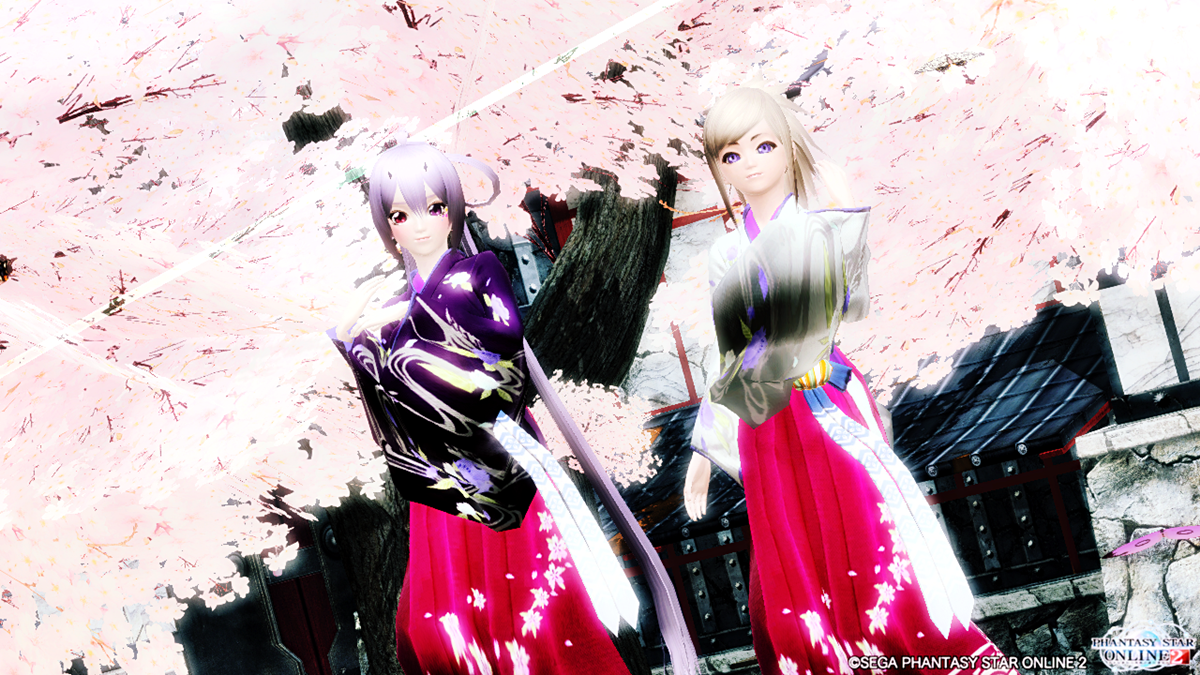 pso20141214_221206_058.png