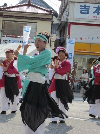 2011梅ヶ辻8