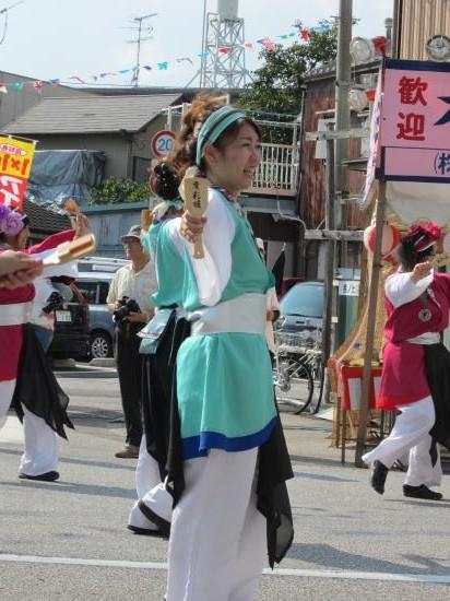 2011梅ヶ辻9