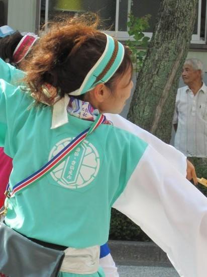 2011梅ヶ辻10