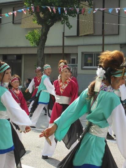 2011梅ヶ辻13