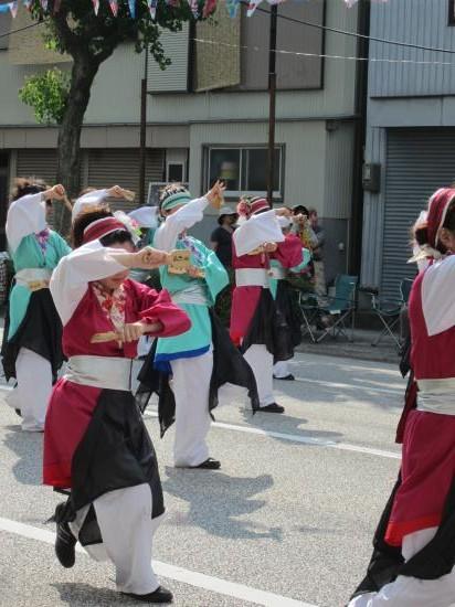 2011梅ヶ辻14