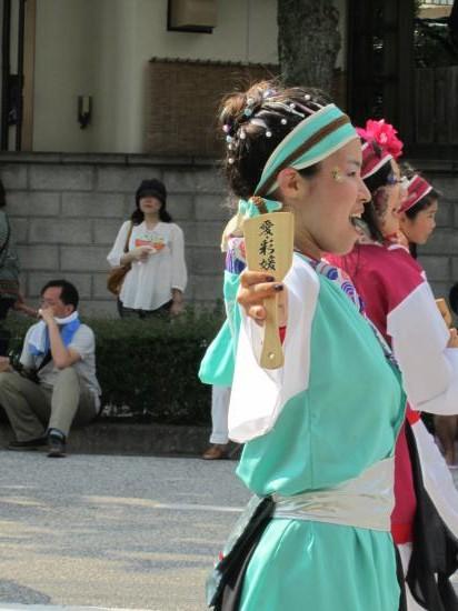 2011梅ヶ辻15
