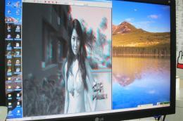 IMG_0005_convert_20110807091646.jpg