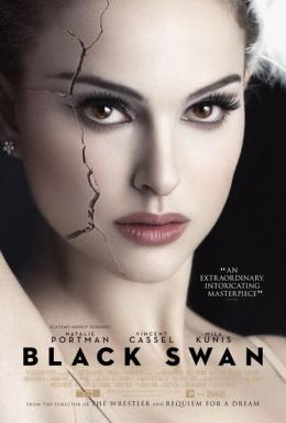 black_swan_convert_20110913134813.jpg