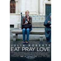 eat_pray_love_convert_20110619142727.jpg