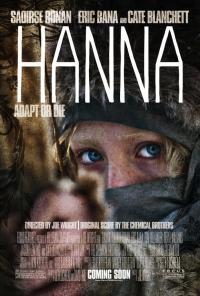 hanna_convert_20110904104519.jpg