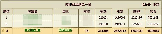 04-61.jpg