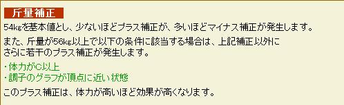 イメージ289