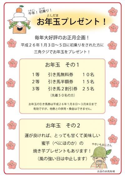 縺雁ケエ邇峨ヵ繧壹Ξ繧サ繧吶Φ繝・convert_20131210213408
