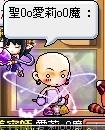 12_20111102172936.jpg