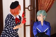 うたの☆プリンスさまっ♪(20130217)