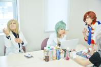 うたの☆プリンスさまっ♪Debut(2013/04/21)