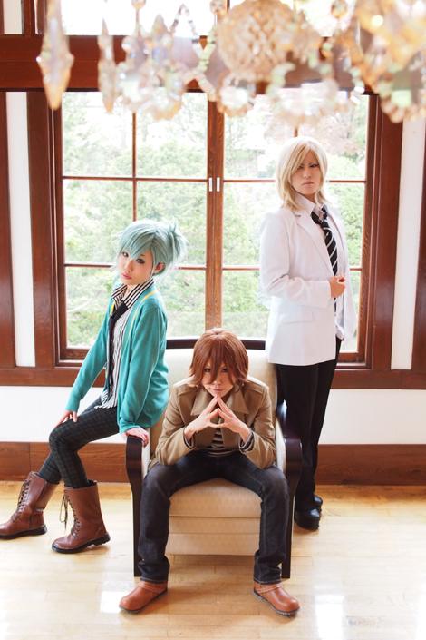 うたの☆プリンスさまっ♪(2013/05/19)