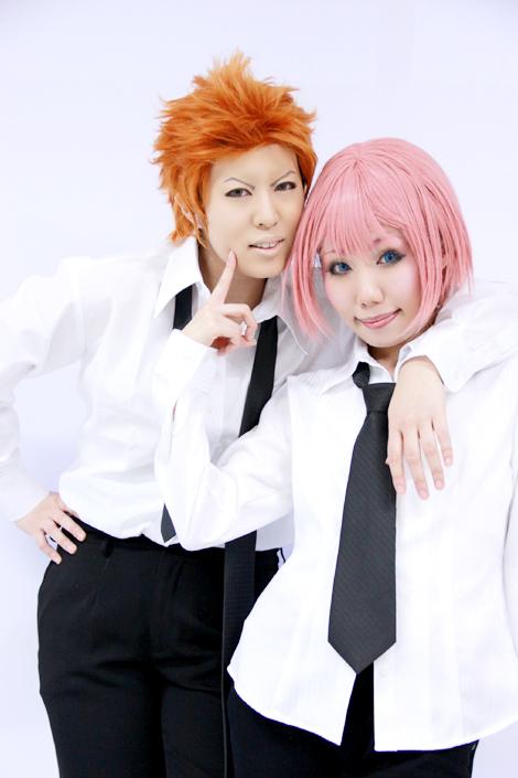 うたの☆プリンスさまっ♪(20130301)