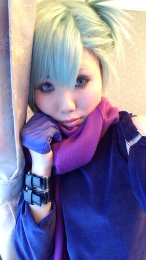 うたの☆プリンスさまっ♪(20130113)
