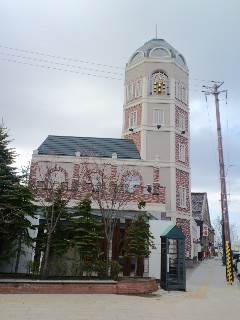 北海道旅行!(2010.04.24-05)
