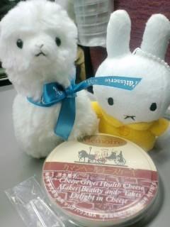 北海道旅行!(2010.04.24-02)