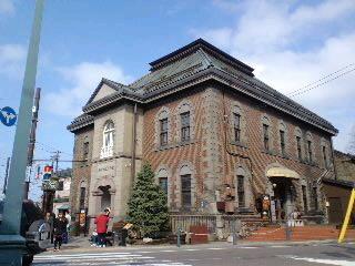 北海道旅行!(2010.04.24-04)