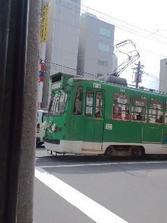 北海道旅行!(2010.04.25-06)
