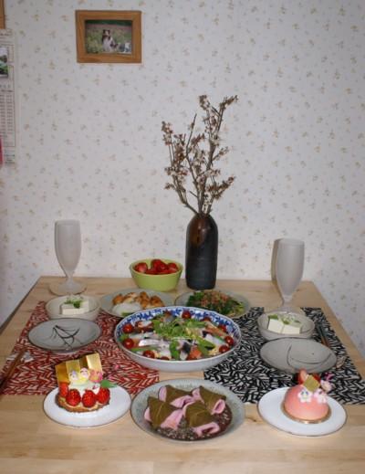 food1007.jpg