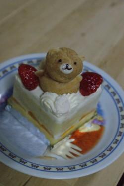food1008.jpg