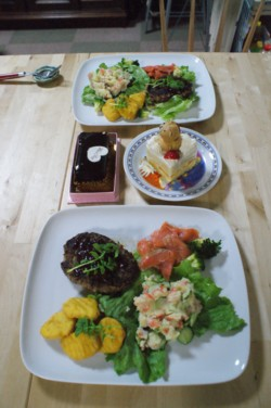 food1009.jpg