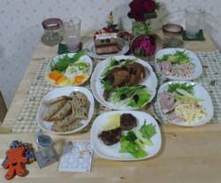 food1012.jpg