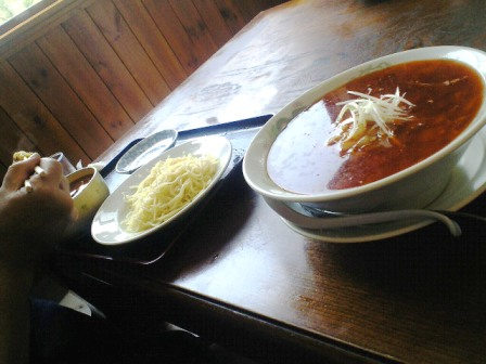 food1050.jpg