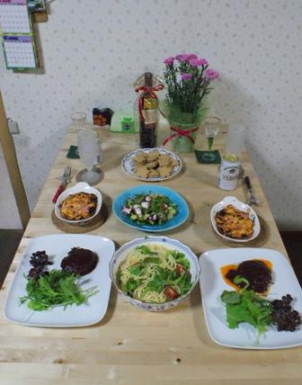 food1053.jpg