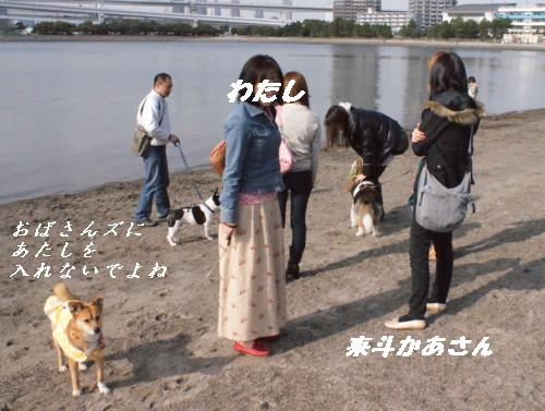 wan1037.jpg