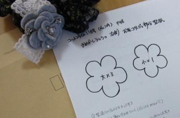 kosa-jyu-kata.jpg