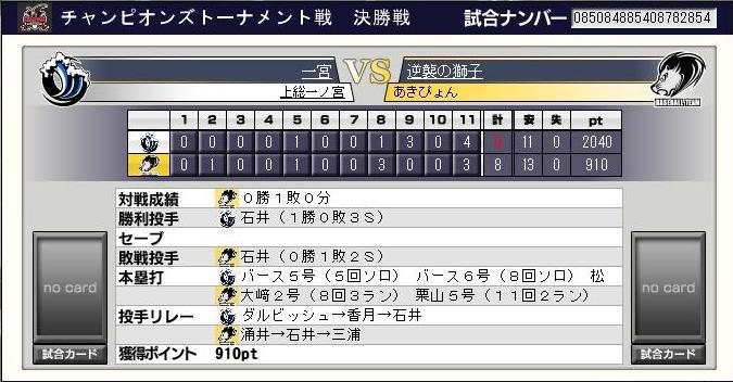 29_2_CT_決勝