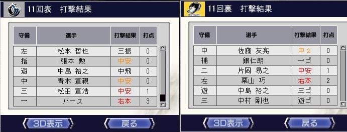 29_2_CT_決勝_2