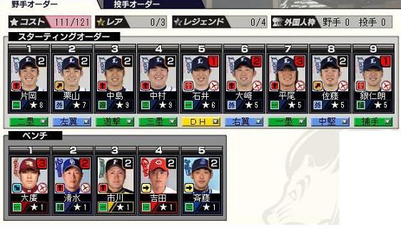 29_2_CT野手オーダ