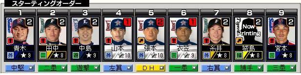 30_プレミア6日目野手オーダ