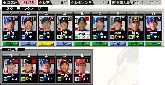 32_WT野手オーダ