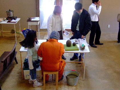 2011_01102011益子もえぎ招き猫0146 工房長