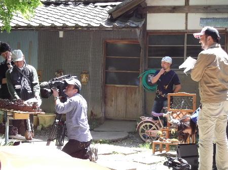 2011春取材 001