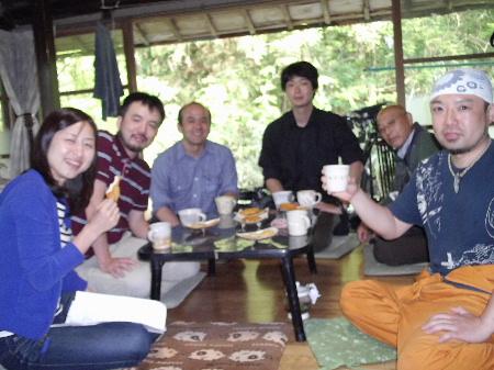 2011春取材 002
