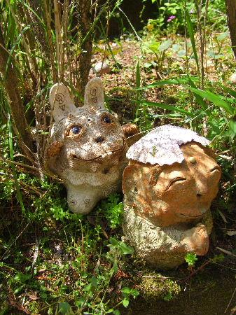 2011_05102011益子取材NHK0171ブログ用