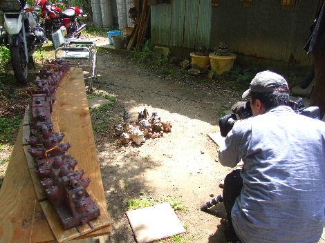 2011_05102011益子取材NHK0177ブログ用