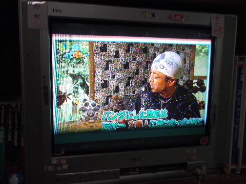人生の転機 NHK土曜マルシェ 007