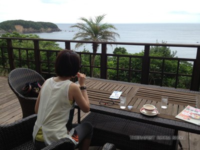 watermarked-IMG_3295 のコピー